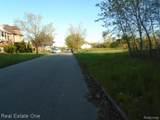 5437 Field Street - Photo 61