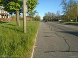 5437 Field Street - Photo 67