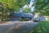 13035 Apple Tree Lane - Photo 2