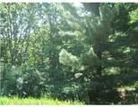 0 Wald Strasse - Photo 3