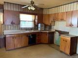 2165 Fork Road - Photo 12