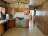 2165 Fork Road - Photo 13