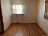 2165 Fork Road - Photo 18