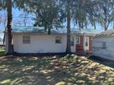 2165 Fork Road - Photo 2