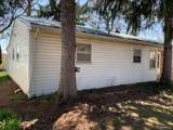 2165 Fork Road - Photo 3