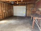 2165 Fork Road - Photo 4