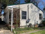 2165 Fork Road - Photo 5