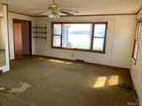 2165 Fork Road - Photo 6