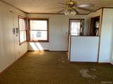 2165 Fork Road - Photo 7