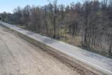 55815 Broughton Road - Photo 8