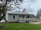 43 Davis Lake Road - Photo 2