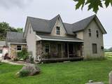 6961 Welch Road - Photo 1