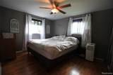 5318 Westchester Drive - Photo 10