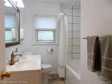 2375 Horace Street - Photo 9