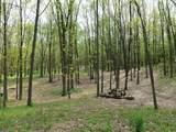 3270 Tanglewood Trail - Photo 20
