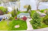 4009 Strathcona - Photo 2