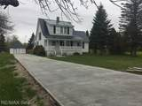 6692 Tower Road - Photo 1