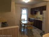 6692 Tower Road - Photo 10