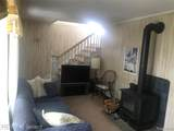 6692 Tower Road - Photo 13