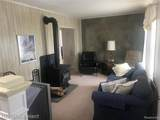6692 Tower Road - Photo 14