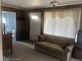 6692 Tower Road - Photo 15