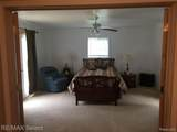 6692 Tower Road - Photo 16