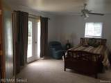 6692 Tower Road - Photo 17