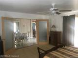 6692 Tower Road - Photo 18