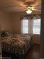 6692 Tower Road - Photo 19