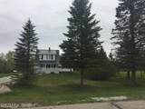 6692 Tower Road - Photo 33