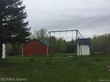 6692 Tower Road - Photo 38