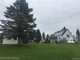 6692 Tower Road - Photo 41