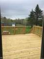 6692 Tower Road - Photo 5
