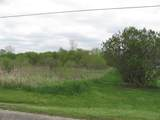 0 Nixon Road - Photo 10