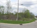 0 Nixon Road - Photo 14