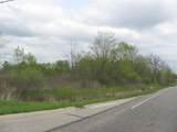0 Nixon Road - Photo 15