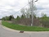 0 Nixon Road - Photo 16
