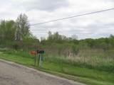 0 Nixon Road - Photo 6