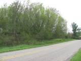 0 Nixon Road - Photo 7