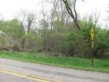 0 Nixon Road - Photo 8