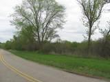 0 Nixon Road - Photo 9