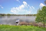 4904 Lake Point Drive - Photo 26