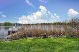 4904 Lake Point Drive - Photo 27