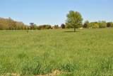 2 Shamrock Drive - Photo 2