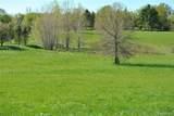 5 Shamrock Drive - Photo 2