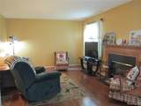 6879 Tangle Wood - Photo 11