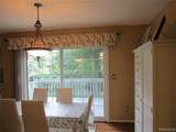 6879 Tangle Wood - Photo 12