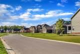 2360 Walnut View Drive (Homesite 29) - Photo 40