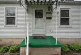 5662 Gilman Street - Photo 2