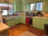 5028 Coldwater Rd - Photo 10